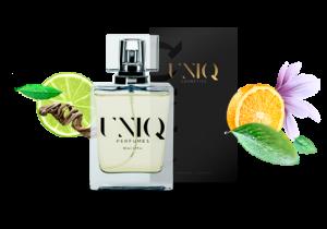 UNIQ No.75
