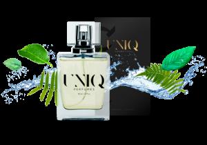 UNIQ No.80