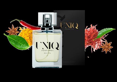 UNIQ No.82
