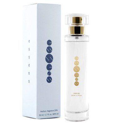 Dámský parfém ESSENS w108 - 50 ml