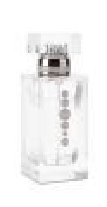 Pánský parfém ESSENS m014 - 50 ml