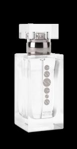 Pánský parfém ESSENS m002 - 50 ml