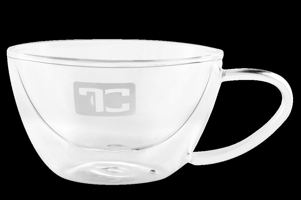 BOROSIL termoizol. šálek objem 240 ml