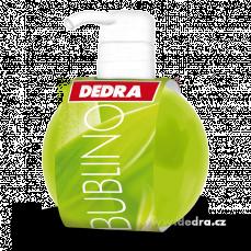 BUBLINO spring aloe gel-krémové mýdlo