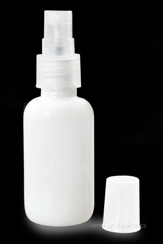 Náhradní(vzorkovací) lahvička(sprej)50 ml