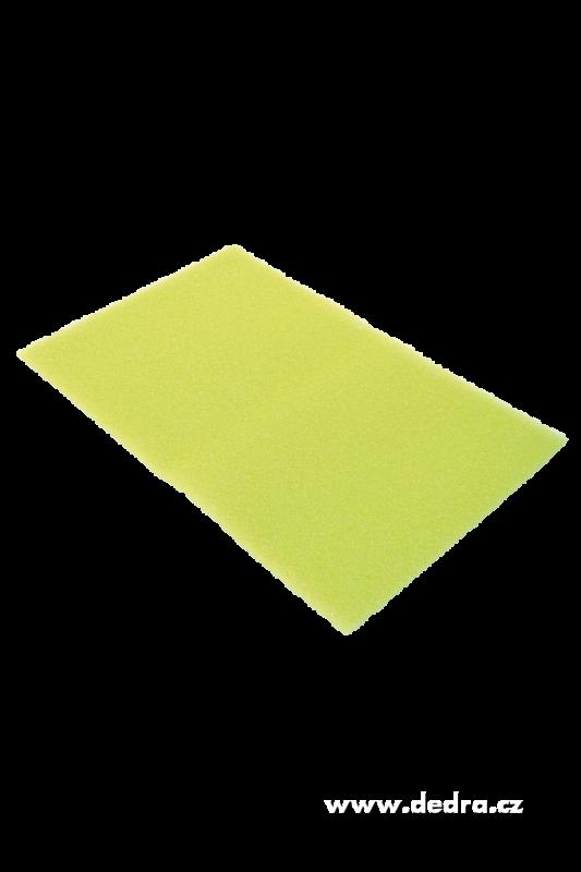 VEGE-FRESH podložka do lednice 30 x 47 cm
