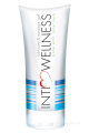 INTIMWELLNESS gel lubricant & massage aloe vera
