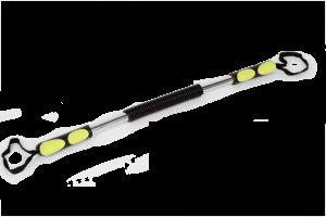Posilovací tyč POWER TWISTER