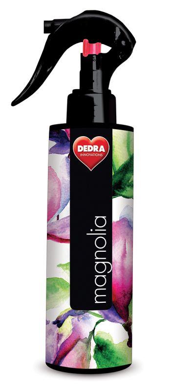 PARFUM air&textiles magnolia osvěžovač vzduchu 250 ml