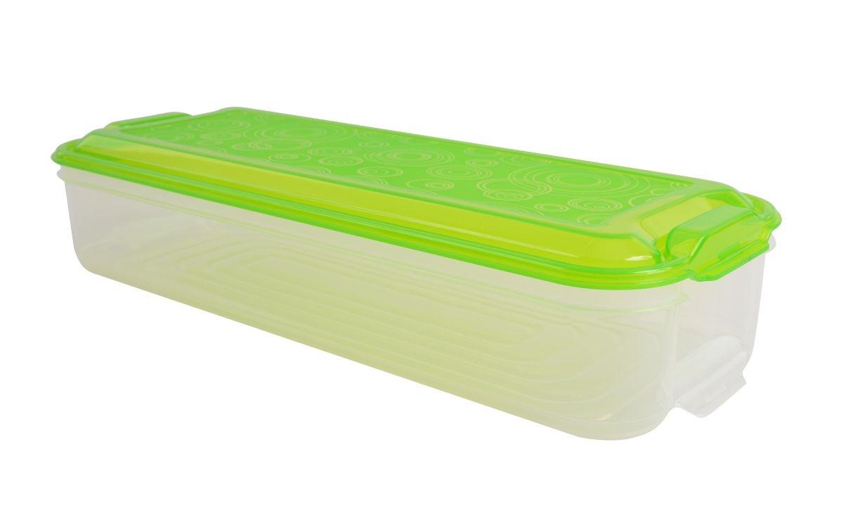 CHLADNIČKOBOX 1 PATROVÝ BOX na potraviny