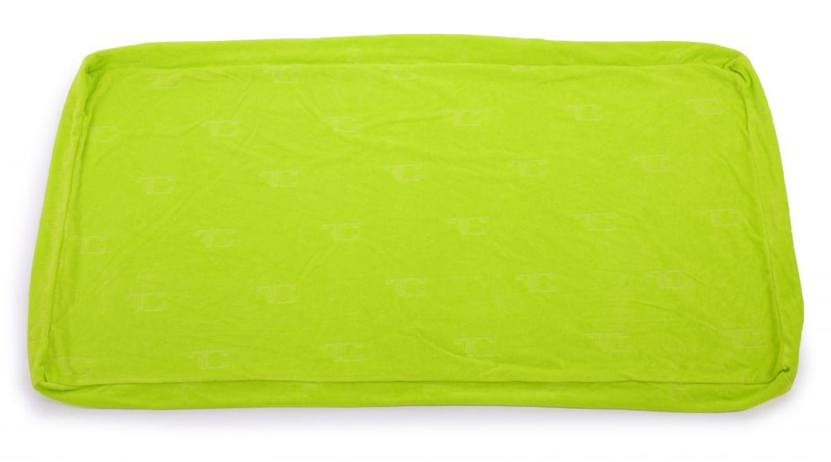 Potah ANATOMIXX® na matraci BABY o rozměru 120 x 60 x 10 cm