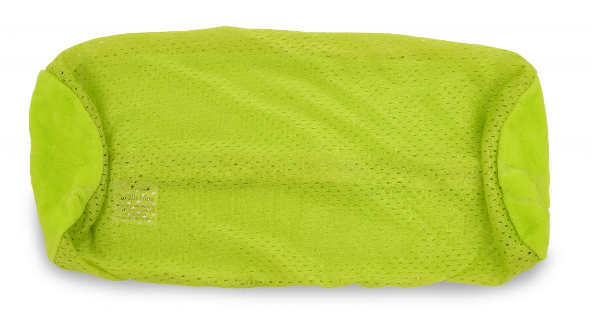 Potah ANATOMIXX® na polohový polštář 45 x 20 x 10 cm