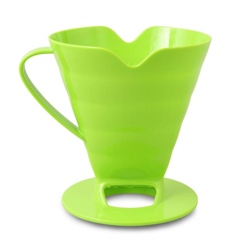 PŘEKAPÁTOR na kávu a čaje zelený